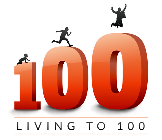 Image result for living to 100